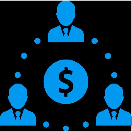 Fideiussioni<br /><small>alle PMI</small>