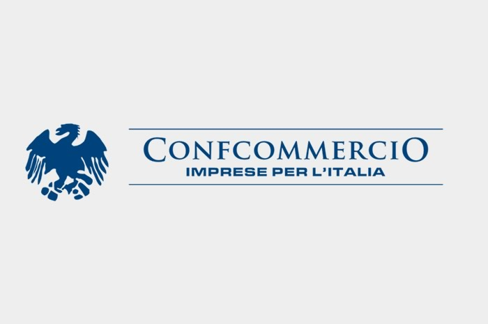 "Confcommercio Caserta: ""Universiadi occasione unica"""