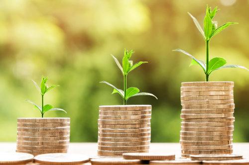 Dal 3 maggio riapre lo sportello Fondo Futuro. Presenta la tua domanda!