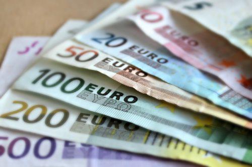 Accordo con Intesa Sanpaolo: in arrivo 100 milioni per le PMI di Confcommercio grazie alla garanzia di FinPromoTer