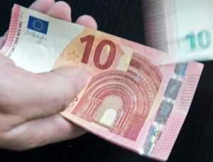 Confcommercio Professioni – FinPromoTer: accordo sul credito per i professionisti